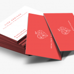 30-304321_business-cards-png-business-card-mockup-png-transparent