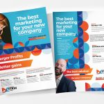 a4-modern-corporate-poster-templates