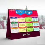 table-calendar-2019-png_248374